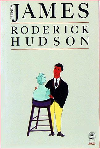 henry-james-roderick-hudson