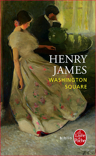 henry-james-washington-square