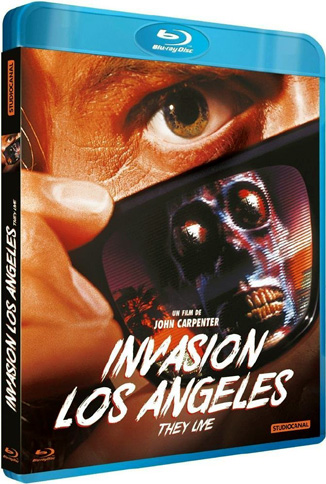 invasion-los-angeles-dvd