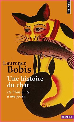 laurence-bobis-une-histoire-du-chat