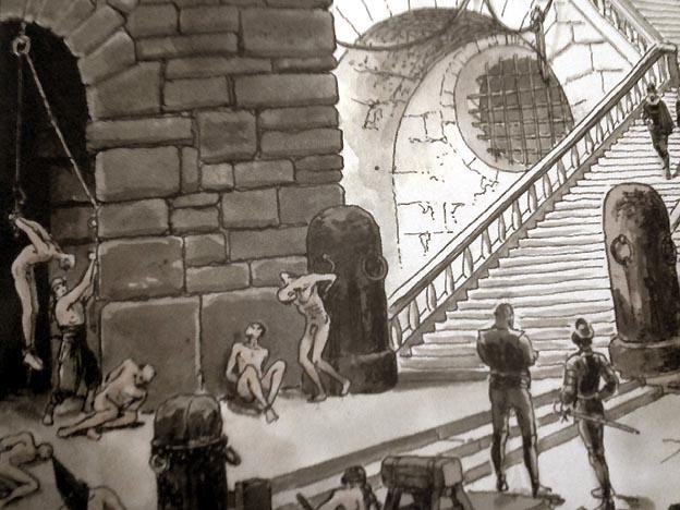 milo-manara-le-caravage-1-detail-prison