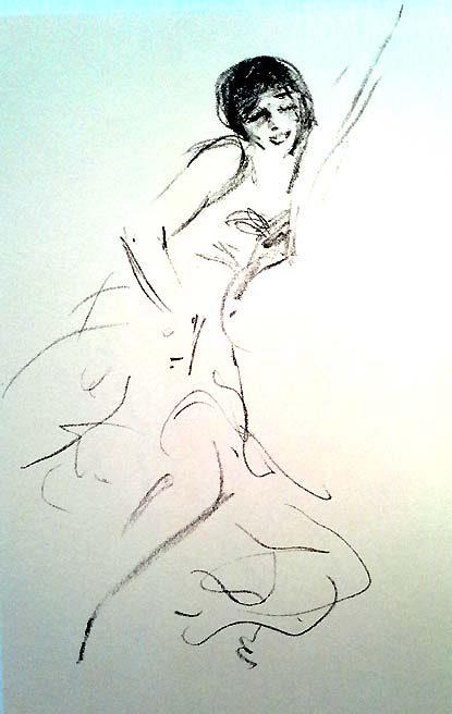 montherlant-femme-dansant