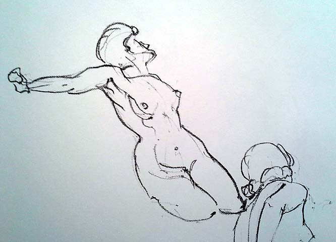 montherlant-femmes-nues