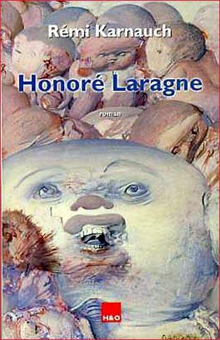 remi-karnauch-honore-laragne