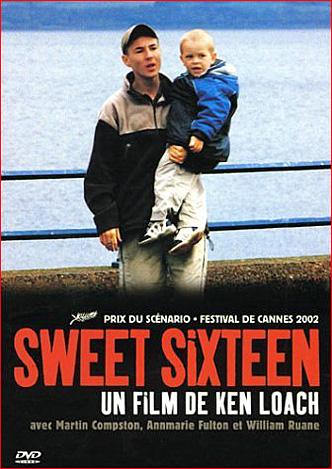 sweet-sixteen-de-ken-loach