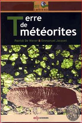terre-de-meteorites