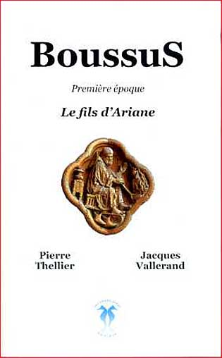 thellier-vallerand-boussus-1-le-fils-d-ariane