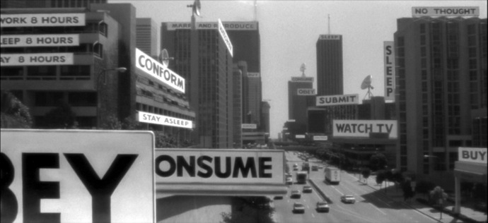 they-live-messages-subliminaux