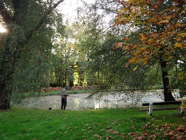 automne-pecheur