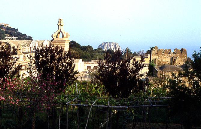 capri-chartreuse-san-giacomo