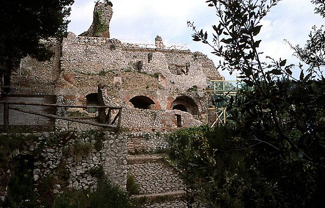 capri-villa-tibere-2