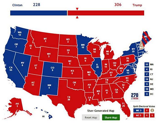 carte-du-vote-trump