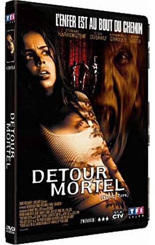 detour-mortel