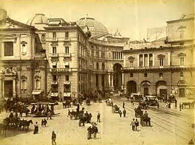 florence-1880-place