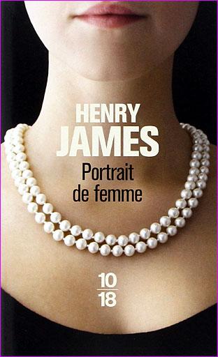 henry-james-portrait-de-femme