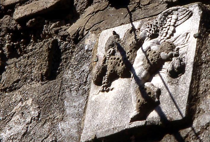 herculanum-ganymede-et-aigle