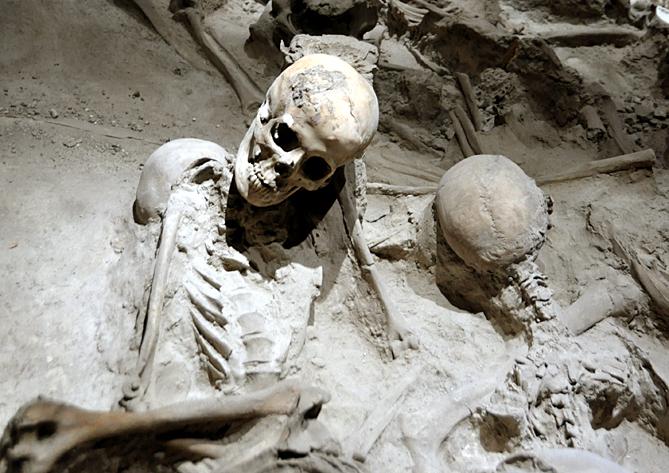 herculanum-squelettes