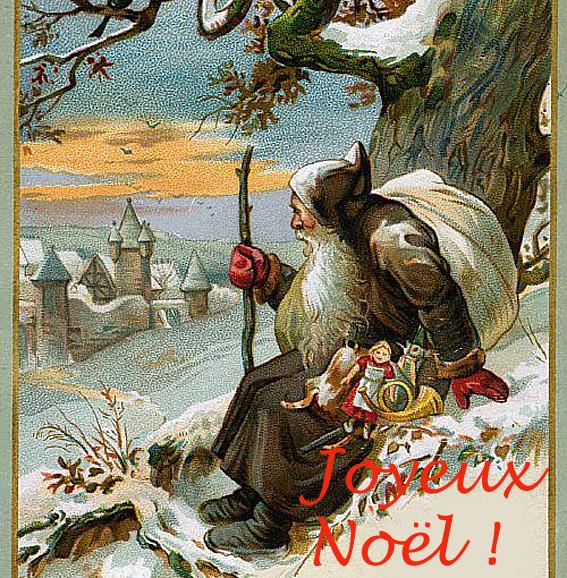 joyeux-noel-2016