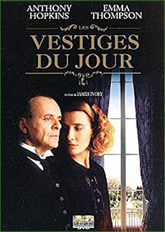 les-vestiges-du-jour-dvd