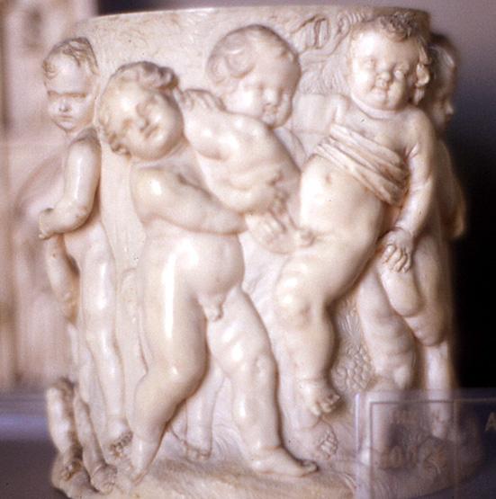 naples-angelots-capodimonte