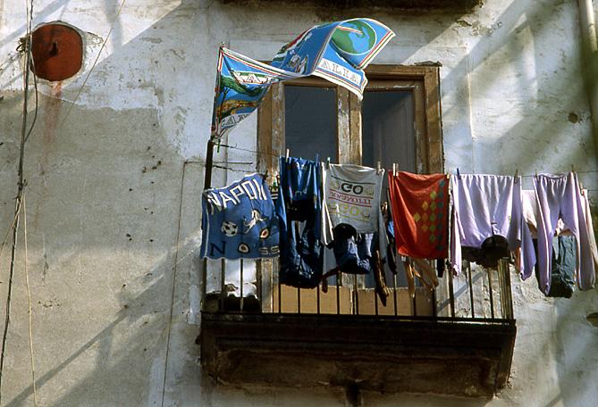 naples-balcon