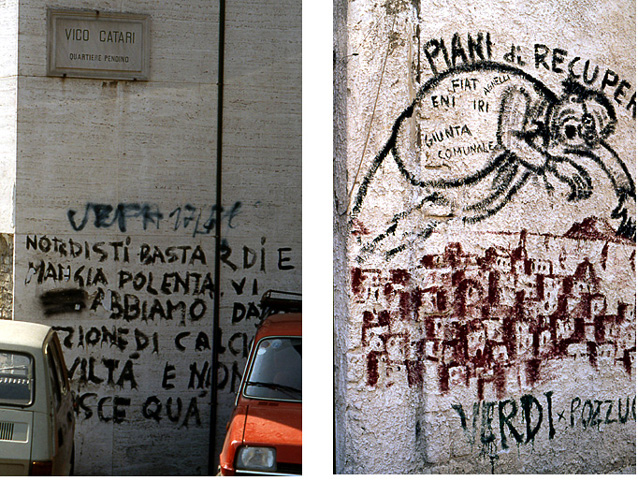naples-graffittis