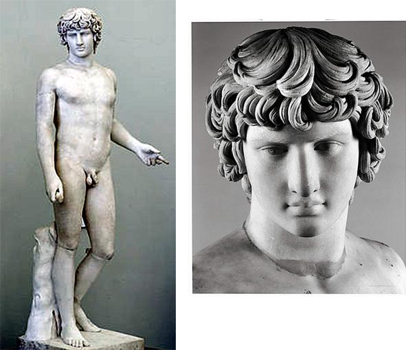 naples-musee-archeologique-antinous