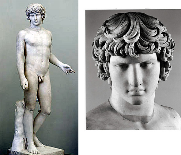 naples-musee-archeologique-antinous