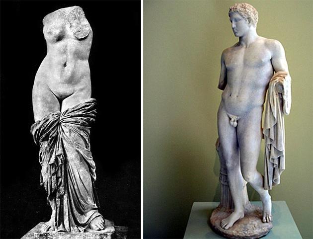 naples-musee-archeologique-aphrodite-sinuessa-et-jeune-homme