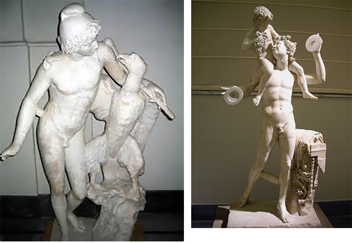 naples-musee-archeologique-ganymede-et-dionysos