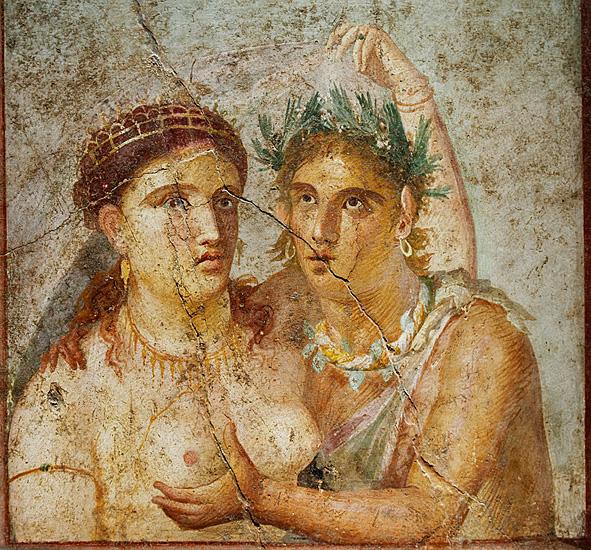 naples-musee-archeologique-homme-prenant-le-sein