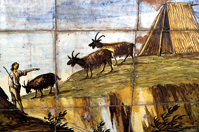 naples-santa-chiara-majoliques-berger