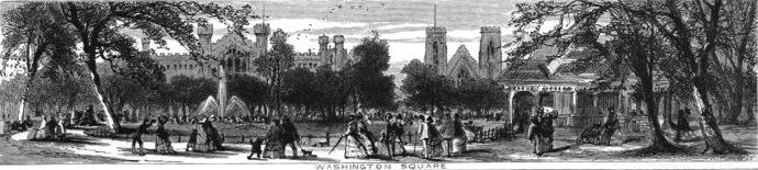 new-york-washington-square-1874