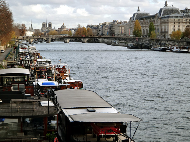paris-coule-la-seine