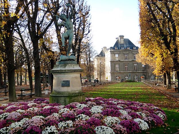 paris-luxembourg-faune-dansant