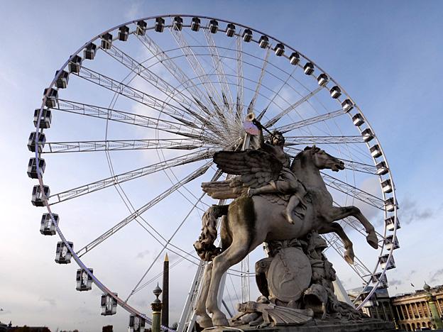 paris-place-de-la-concorde-grande-roue