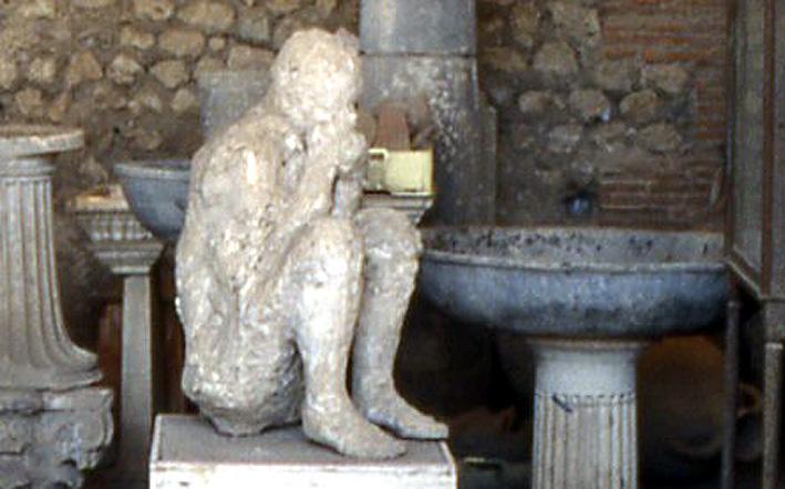 pompei-cadavre-moule
