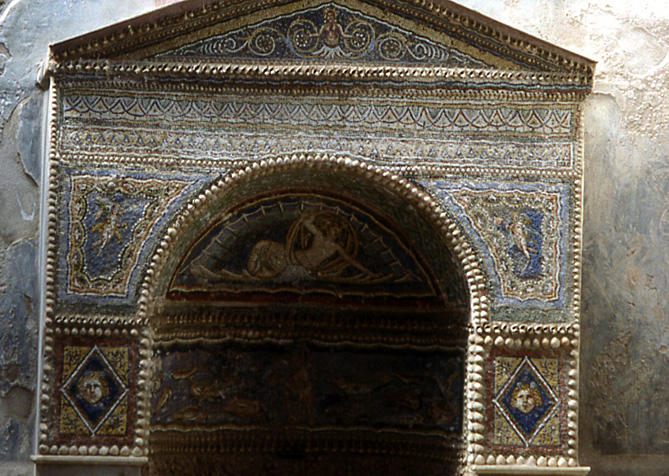 pompei-decor
