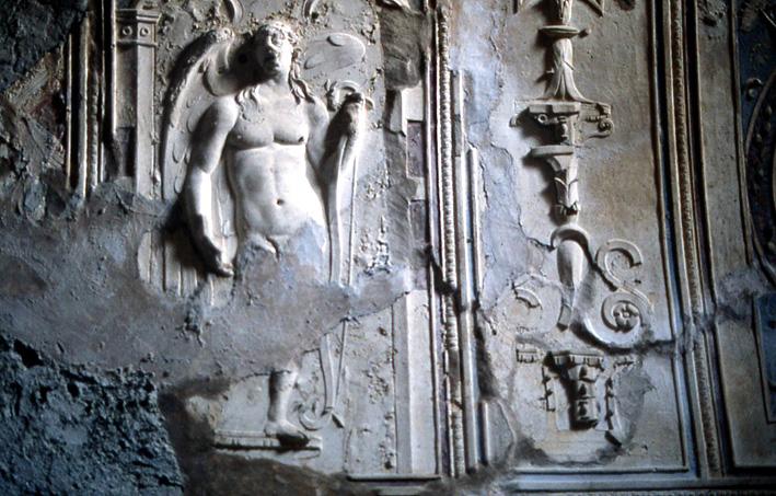 pompei-ephebe