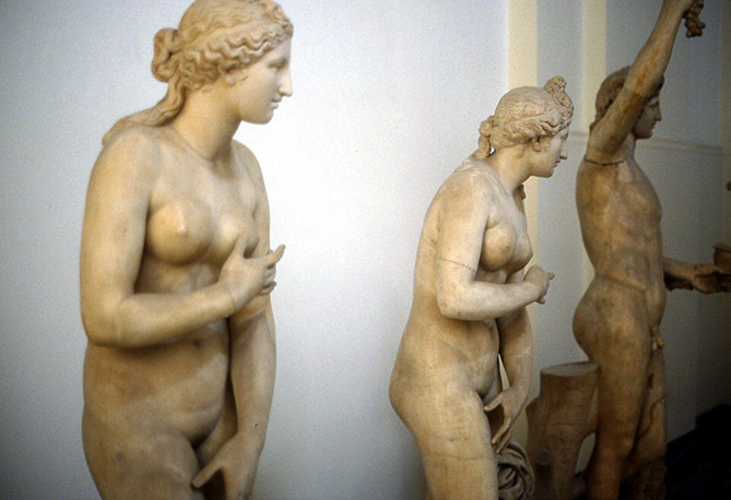 pompei-femmes-nues-musee