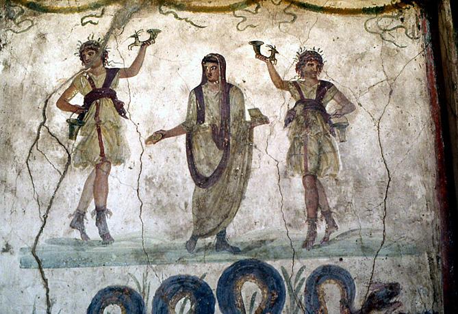 pompei-maison-vetii-trio