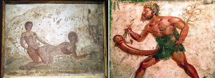 pompei-scene-de-bordel-naples-musee-archeologique