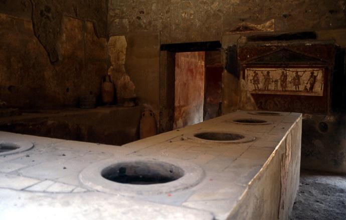 pompei-taverne