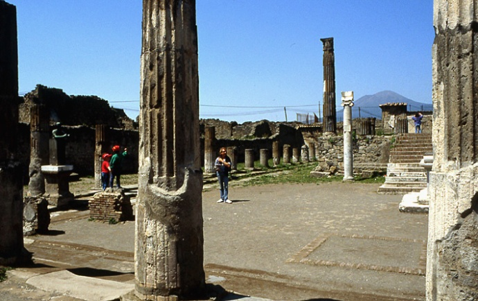 pompei-temple-apollon