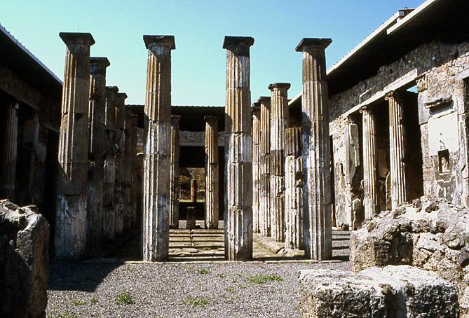 pompei-temple