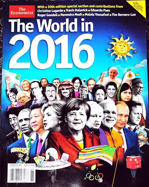 the-world-in-2016