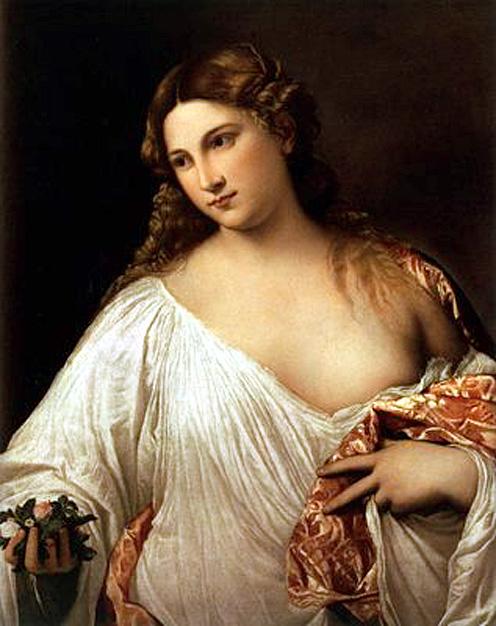 titien-flora-1515-florence