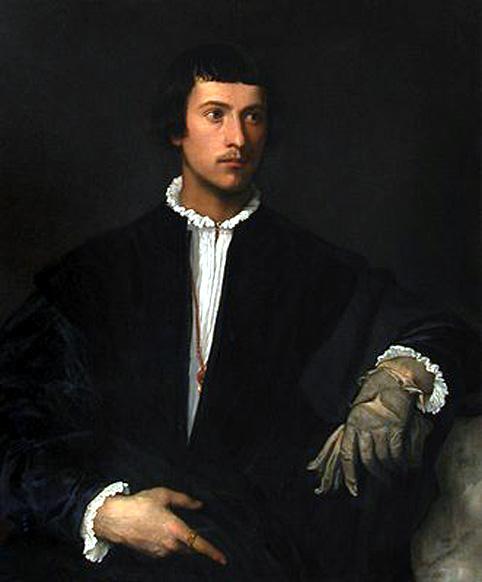 titien-homme-aux-gants-1520-louvre