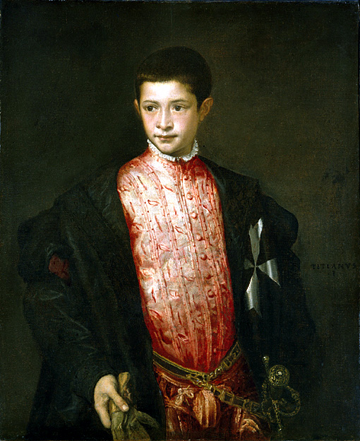 titien-ranuccio-farnese-12-ans-washington