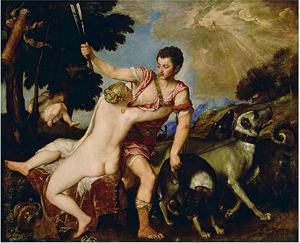 titien-venus-et-adonis-v-1560-los-angeles-getty